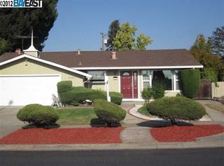 41940 Paseo Padre Pkwy , Fremont CA