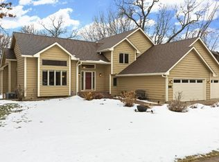 17709 Kingsway Path , Lakeville MN
