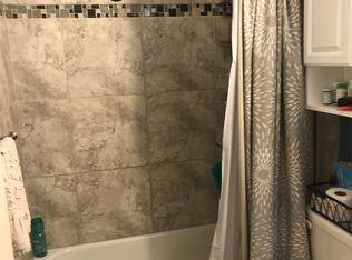 E Th St Odessa TX Zillow - Bathroom remodel odessa tx