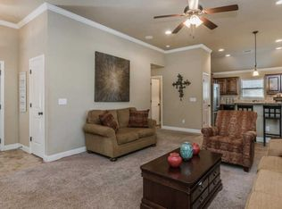 Charming 7104 Sinclair St, Amarillo, TX 79119 | Zillow