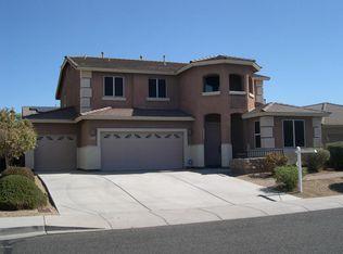 18528 W Mountain View Rd , Waddell AZ