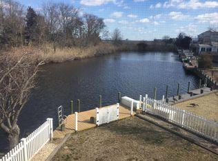 2 Creekview Rd, Barnegat, NJ 08005 | MLS #22009865