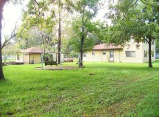 13602 Ralph Culver Rd , Houston TX