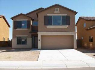 23621 W Tamarisk Ave , Buckeye AZ