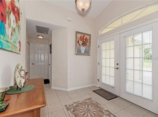 6 Pine Valley Rd, Rotonda West, FL 33947   Zillow