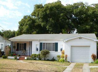 1624 S Osceola Ave , Orlando FL