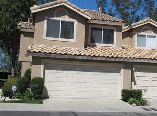 13231 Sonrisa Dr , Chino Hills CA