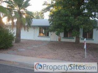 2474 E John Cabot Rd , Phoenix AZ