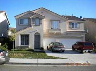 40797 Engelmann Oak St , Murrieta CA