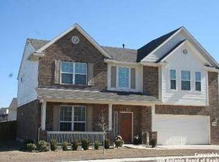 13601 Welsford , Live Oak TX
