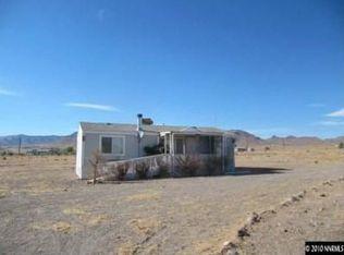 9045 Hopi Trl , Silver Springs NV