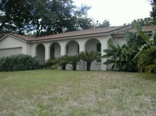 102 Carriage Hill Dr , Casselberry FL