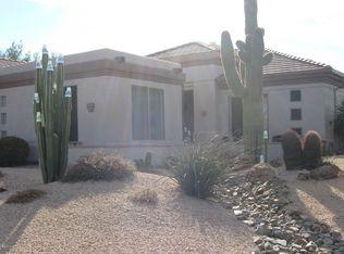 34118 N 66th Way , Scottsdale AZ