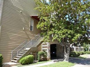 2529 Rio Grande St # 89, Austin TX