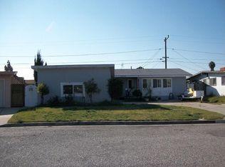 3226 Galli St , Hawthorne CA
