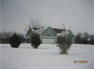 8 Glenbrook Rd , Adrian MO