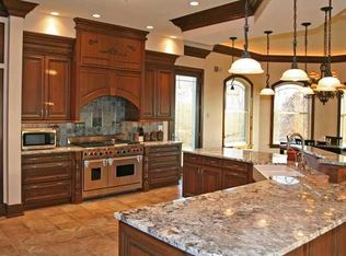 Kitchen Design Victor Ny 1648 malone rd, victor, ny 14564 | zillow