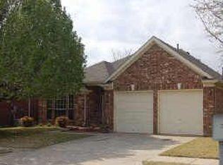 5721 Round Rock Rd , Haltom City TX
