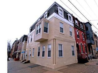 2400 Catharine St # 2, Philadelphia PA