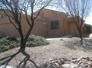 342 E Calle Albita , Madera Canyon AZ