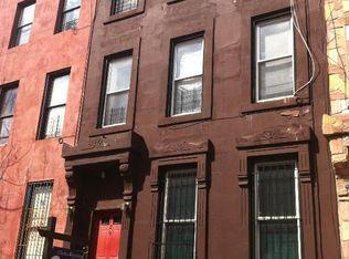 129 Jefferson Ave , Brooklyn NY
