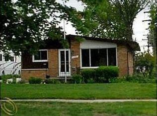32881 Joy Rd , Westland MI