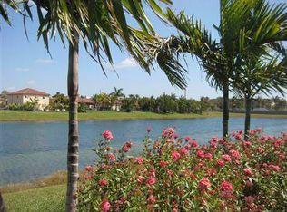 21324 SW 87th Pl , Cutler Bay FL