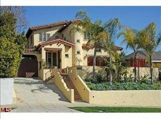 10588 Bradbury Rd , Los Angeles CA