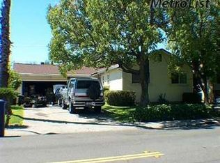 7300 Amherst St , Sacramento CA