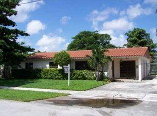 3030 SW 123rd Ct , Miami FL