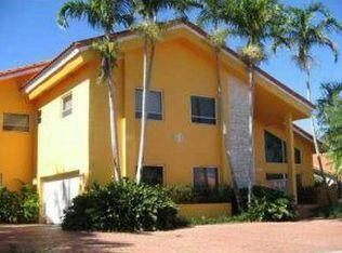 3614 SW 142nd Ct , Miami FL