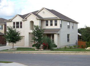 21102 Creek Riv , San Antonio TX