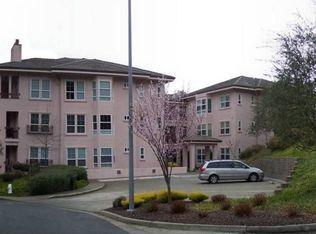5961 Autumnwood Dr Apt 6A, Walnut Creek CA