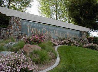 537 Golf Glen Dr , San Marcos CA