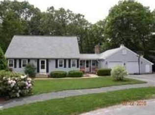 26 Charina Rd , Northborough MA