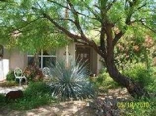 6094 W Echo Crossing Rd , Tucson AZ