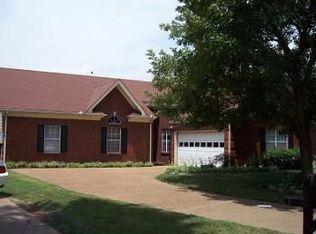 908 Jaywood Ct , Old Hickory TN