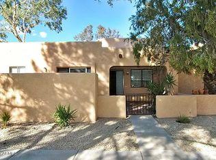 8940 W Olive Ave Unit 43, Peoria AZ