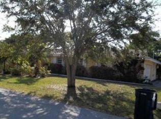 15250 SW 83rd Ave , Palmetto Bay FL