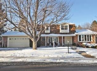 10087 E Powers Ave , Greenwood Village CO