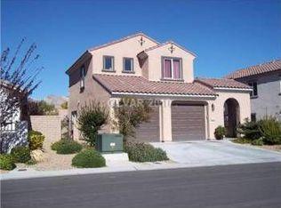 12052 Prada Verde Dr , Las Vegas NV