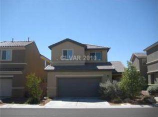 7013 Mercurio Ave , Las Vegas NV