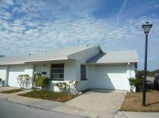 4951 Filner St , New Port Richey FL