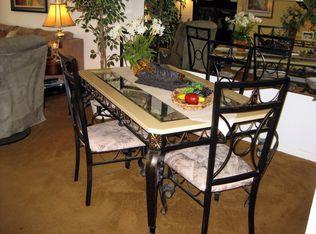 Wondrous 7021 Bayou West Ave N Pinellas Park Fl 33782 Zillow Interior Design Ideas Clesiryabchikinfo