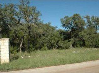 201 Sutton Pl , Georgetown TX