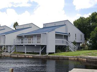 5243 Boardwalk St , Holiday FL