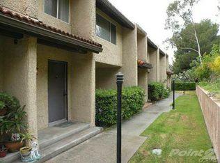 9767 Via Nola , Burbank CA