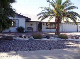 5719 E Cicero Rd , Mesa AZ