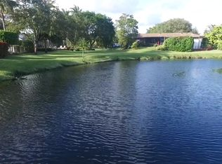 17125 SW 78th Ct , Palmetto Bay FL