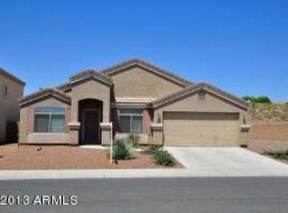 23622 N 118th Ln , Sun City AZ